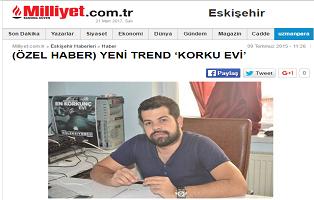 milliyet haber.png